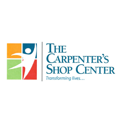 The Carpenter's Shop Center