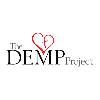 The Demp Project