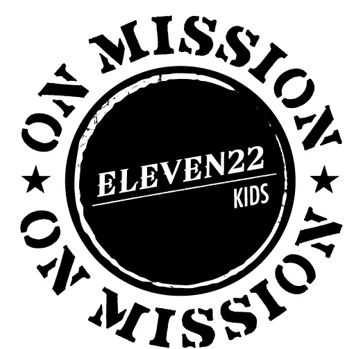 /kids-devos/kids-devos-october-11-14/