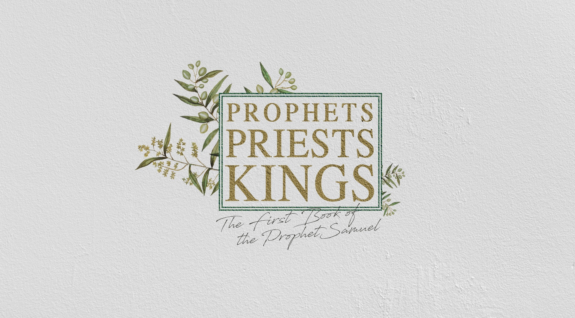 /disciple-group-curriculum/prophets-priests-kings-week-9-king-david/