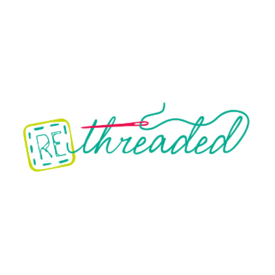 Rethreaded