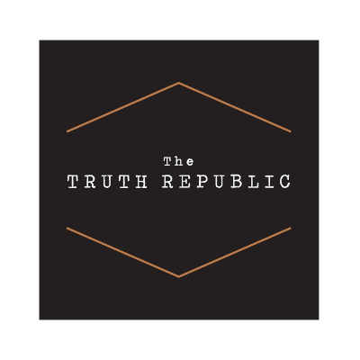 Truth Republic